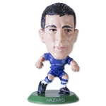 Chelsea 15/16 Hazard Mini Figurine