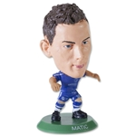 Chelsea 15/16 Matic Mini Figurine