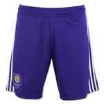 Orlando City 2016 Home Short