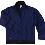 Xara Women's Cambridge Jacket (Navy/Blk)