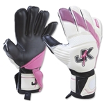J4K Anarchy Fusion Goalie Glove