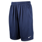 Nike Pocket Fly Short (Navy/White)