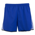 adidas Women's Condivo 16 Short (Royal Blue)