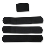 Guard Stays-4 pk (Black)