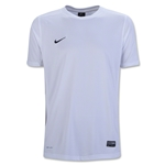 Nike Classic IV Jersey (White)
