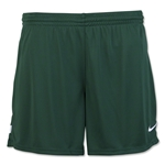 Nike Women's Hertha Short (Dark Green)