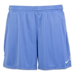 Nike Women's Hertha Short (Sky)