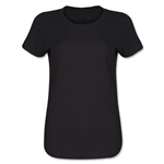 Women's T-Shirt (Black)