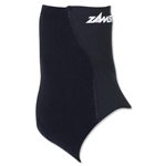 FA1 Ankle Support Brace