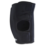 Zamst EK-3 Knee Support Brace