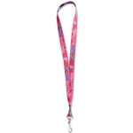 New York Red Bulls Lanyard
