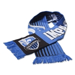 Montreal Impact Scarf