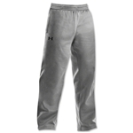 Under Armour Team Fleece Pant (Gray)