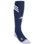 adidas F50 Sock (Navy/White)