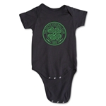 Celtic Onesie (Black)