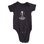 UEFA Europa League Onesie (Black)