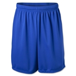 Primo Short (Royal)