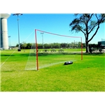 Soccer Innovations J-Goal