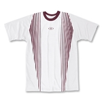 Xara Women's Reading Soccer Jersey (Wh/Ma)