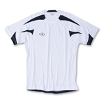 Xara Anfield Soccer Jersey (Wh/Nv)
