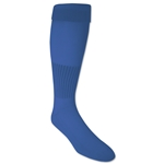 Xara Player Sock (Royal)