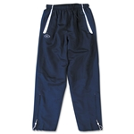 Xara Roma Soccer Pants (Navy/White)
