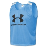 Under Armour Gdison Training Bib (Sky)