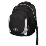Xara Magna Backpack (Black)