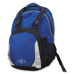 Xara Magna Backpack (Royal)