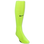 Nike Park IV Sock (Lime)