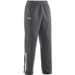 Under Armour Campus Warm-Up Pant (Sv/Wh)