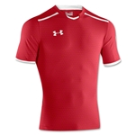 Under Armour Highlight Jersey (Sc/Wh)