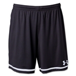 Under Armour Highlight Short (Blk/Wht)