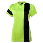 Nike Women's Striker Jersey 13 (Lime)