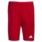adidas Carlsbad Competitive Short (Sc/Wh)