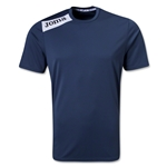 Joma Victory Jersey (Navy/White)