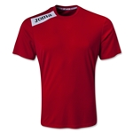 Joma Victory Jersey (Sc/Wh)