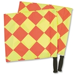 World Cup Linesman Flag