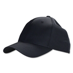 Flexfit Cap (Black)