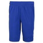 adidas Striker 13 Short (Royal)