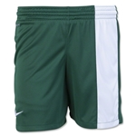 Nike Striker Short 13 (Dark Green)