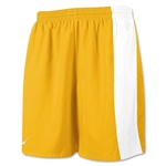 Nike Striker Short 13 (Gold)