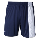 Nike Striker Short 13 (Navy)