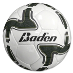 Baden Perfection Elite Soccer Ball