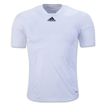 adidas Campeon 13 Jersey (White)