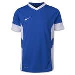 Nike Academy 14 Training Top (Roy/Wht)