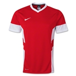 Nike Academy 14 Training Top (Sc/Wh)