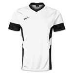 Nike Academy 14 Training Top (Wh/Bk)
