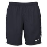 Nike Power 9 Woven Short (Blk/Wht)