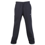 Nike Women's Team Club Fleece Pant (Dk Gray)